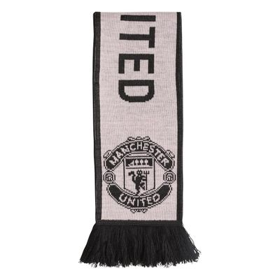 šál adidas MANCHESTER UNITED Home Scarf CY5579
