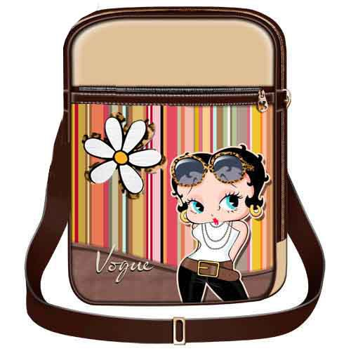 c18995c0c2 taška na tablet BETTY BOOP Voque Action Tablet - ABENYS.sk ...