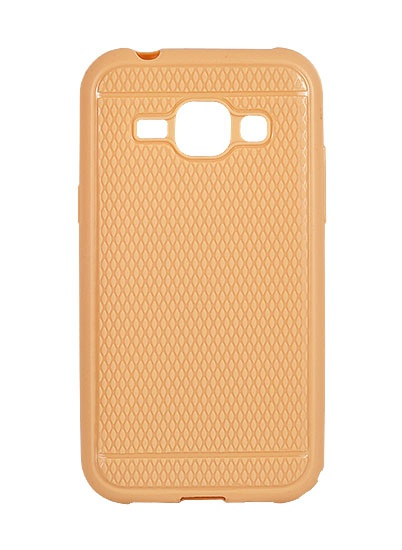 Viki Case Apple iPhone 6 6198c321709
